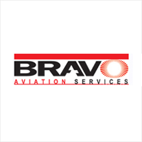 BRAVO AVIATION SERVICES, S.L.