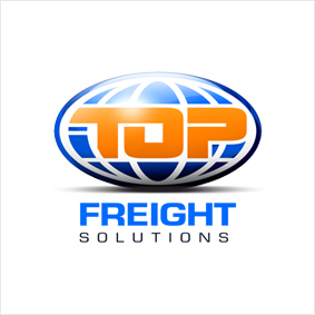 TOP FREIGHT SOLUTIONS S.L. (ALAIRE CARGO HANDLING)