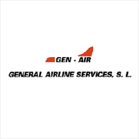 GENERAL AIRLINE SERIVICES S.L.