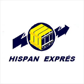 TRANSPORTES HISPAN EXPRES MADRID, S.A.