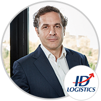 Javier-Echenique-ID-Logistics