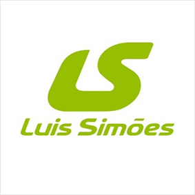 LUIS SIMOES LOGISTICA INTEGRADA, S.A.