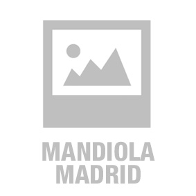 TRANSPORTES MANDIOLA MADRID