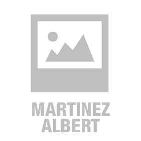 TRANSPORTES MARTINEZ ALBERT