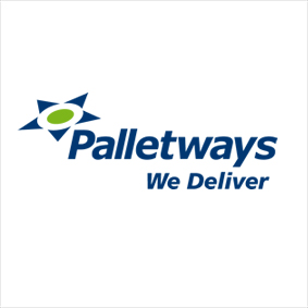 PALLETWAYS IBERIA, S.L.