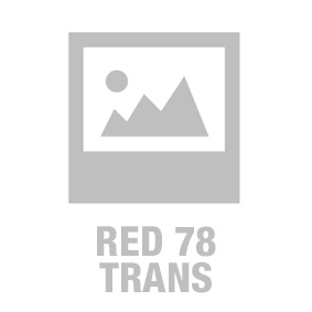 RED 78 TRANS
