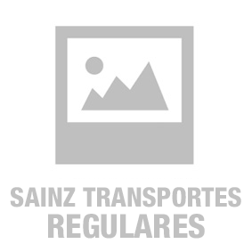 SAINZ TRANSPORTES REGULARES, S.A.