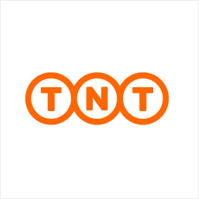 TNT EXPRESS WORLWIDE SPAIN, S.L.
