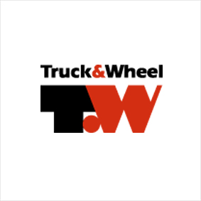 TRUCK AND WHEEL PARTS, S.L.