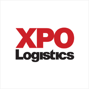 XPO Supply Chain Spain, S.L.U.