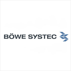 Böwe Systec