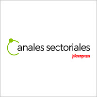 canales-sectoriales