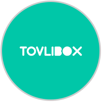 circle-tovlibox
