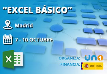 excel-basico