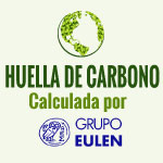 huella-carbono-cinco