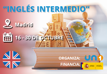 ingles-intermedio