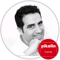 pikolin-home-c