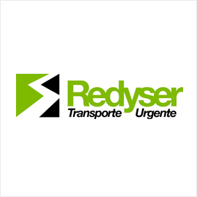 REDYSER TRANSPORTE, S.L.