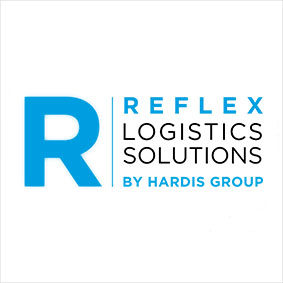 Reflex Logistics Solutions by Hardis Group
