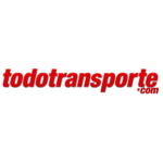 todotransporte