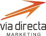VIA DIRECTA MARKETING