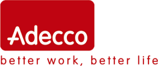ADECCO T.T., S.A.