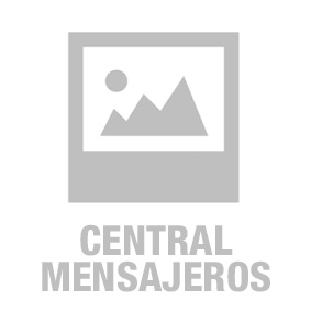 CENTRAL MENSAJEROS LOGISTICA 2008