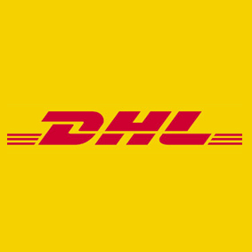 DHL SUPPLY CHAIN SPAIN