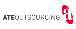 ateoutsourcing