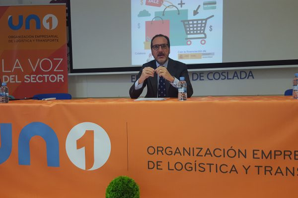 francisco aranda jornada ecommerce