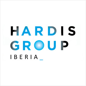 Hardis Group Iberia