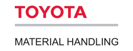 toyota-material-hand