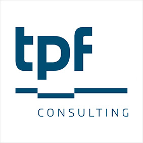 tpf-consulting